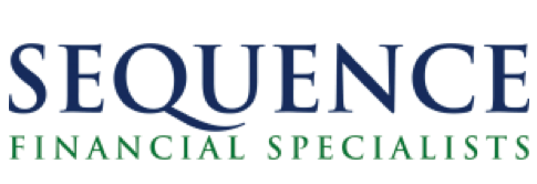 Sequence Financial Specialists, LLC