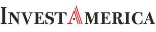 InvestAmerica LLC
