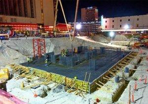 Circa construction image