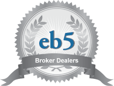 EB5 Broker Dealer