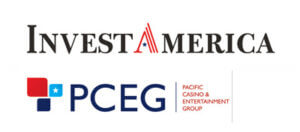 Logo cluster InvestAmerica PCEG