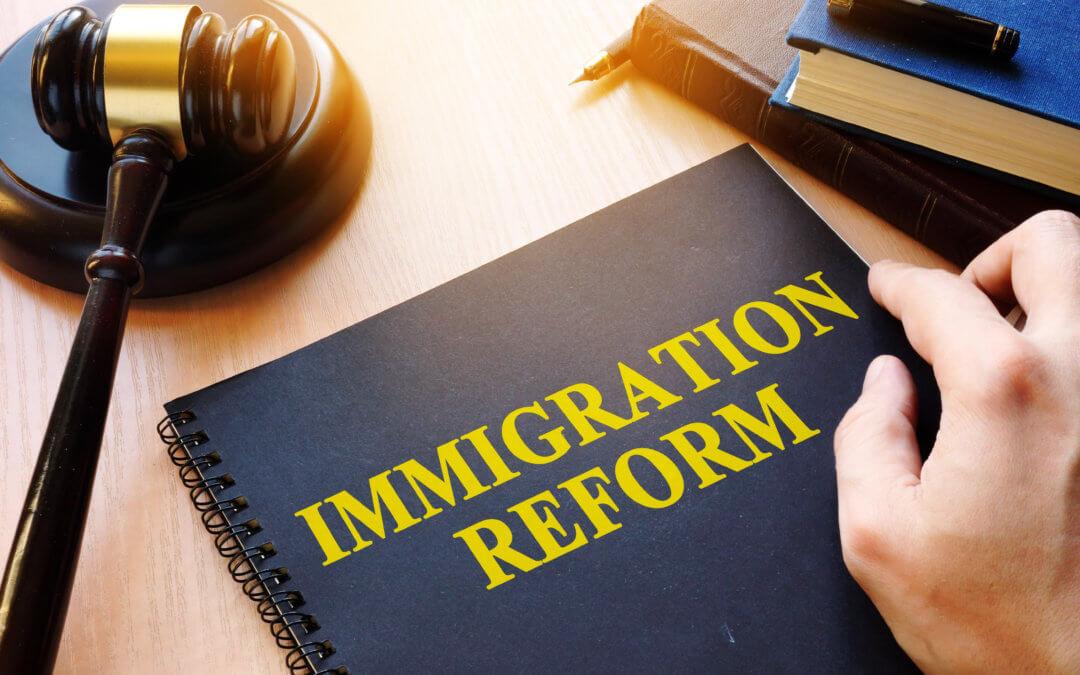 Se publicaron los nuevos reglamentos EB-5 que entrarán en vigor el 21 de noviembre de 2019
